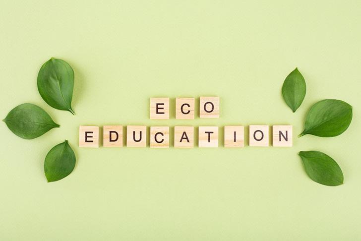 scrabble eco